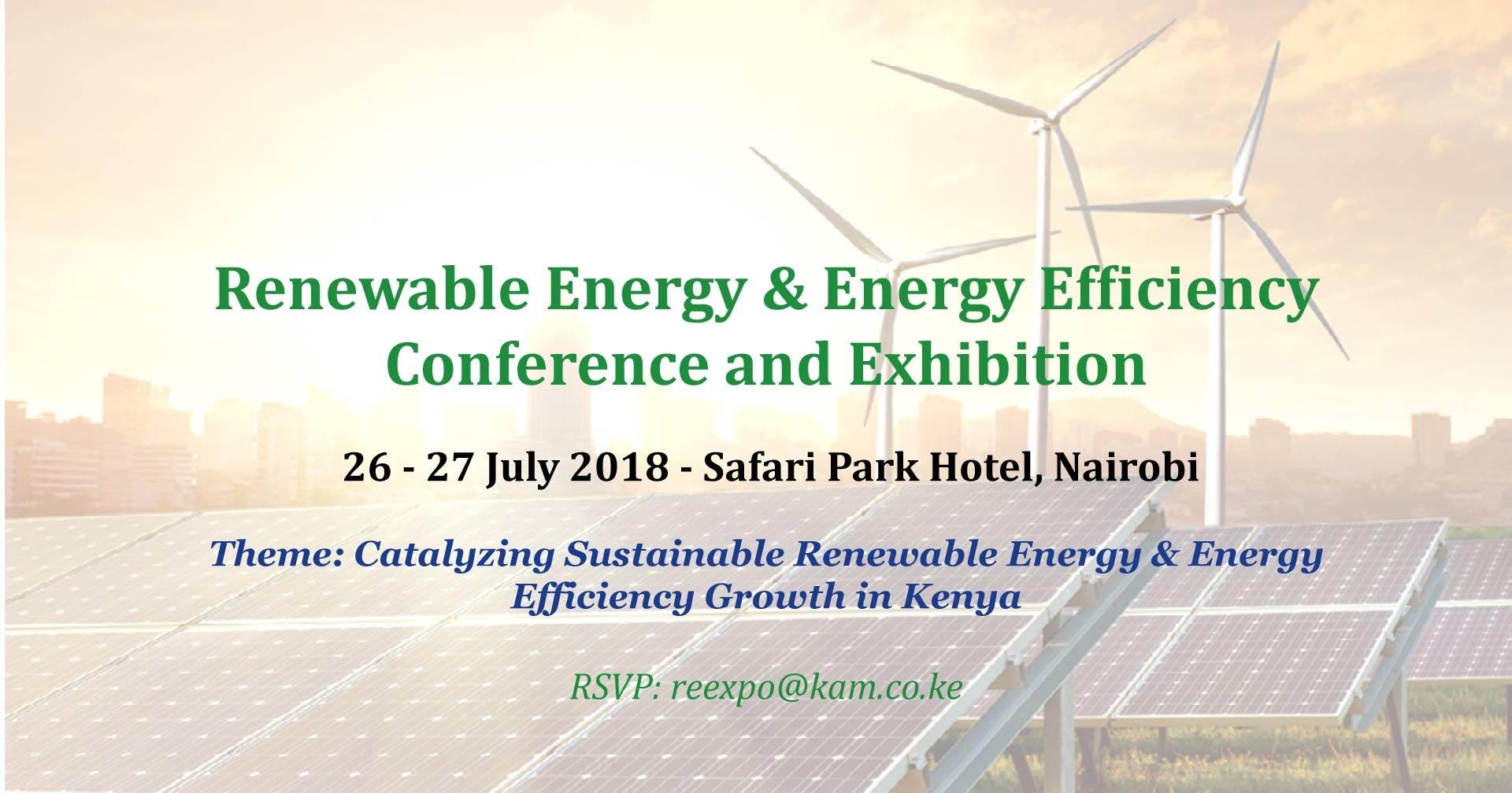 Clean-Energy-Conference