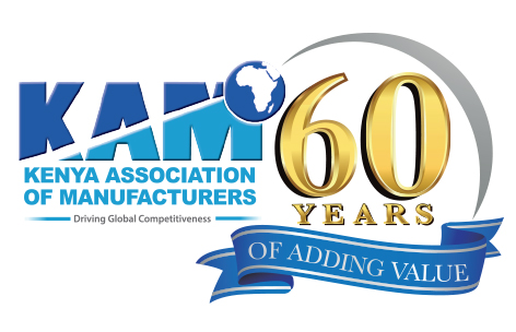 Kenya Association of Manufacturers | Driving Global